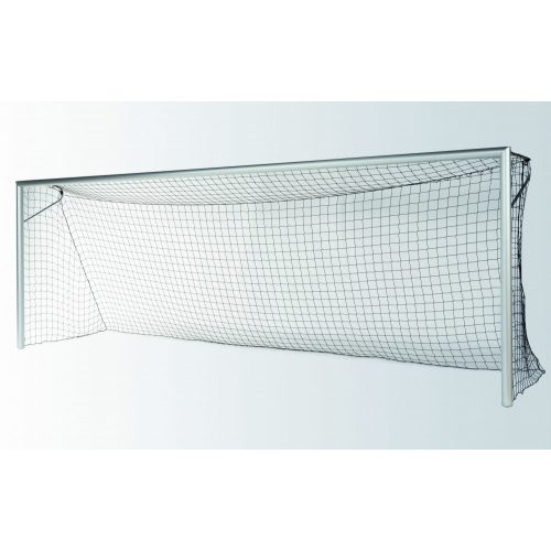 Focikapu (7 méteres, alumínium football kapu párban)