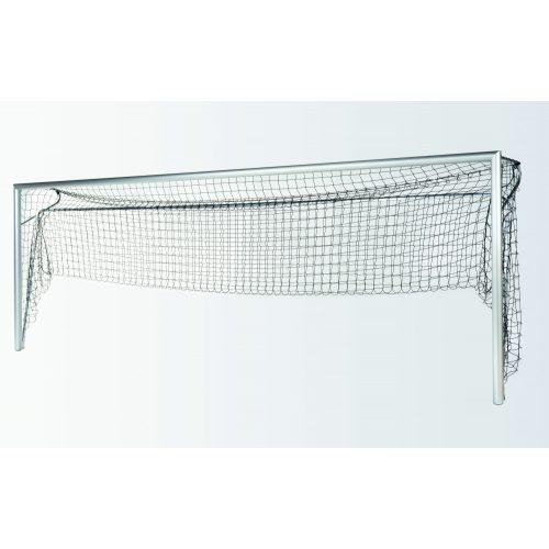 Alumínium hálókeret felhajtható 7 méteres kapukhoz (párban)