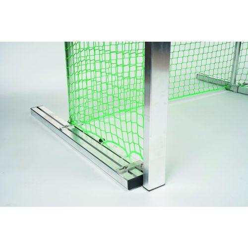 Biztonsági nehezékek (2 nehezék 1 focikapuhoz) (80x40mm)