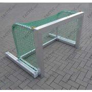 Biztonsági nehezékek (2 nehezék 1 focikapuhoz) (80x80mm)