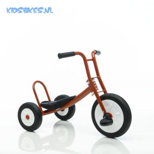 Promo kis chopper