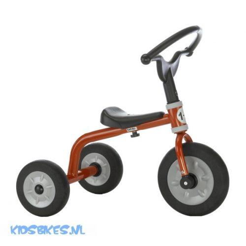 Mini walker