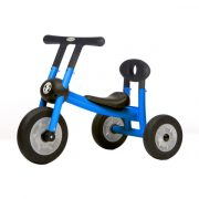 Pilot 100 Egyszemélyes walker sétáló bicikli, Active (ovális kormány)