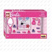 Barbie kozmetikai szett, szerepjáték