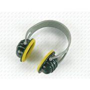 Bosch játékmunkavédelmi fülvédő, Klein toys