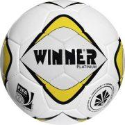 Platinium futball meccslabda FIFA inspected, No. 5