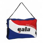 Gala Labdatartó táska 6 db labdához