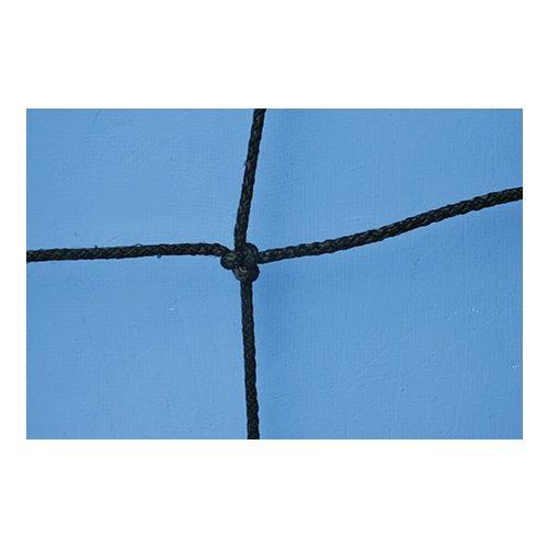Gyakorló röplabda háló (9,5*1 m)