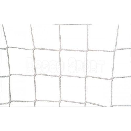 Kézilabda kapu háló pár (3x2m kapuhoz 5mm 10x10 cm)