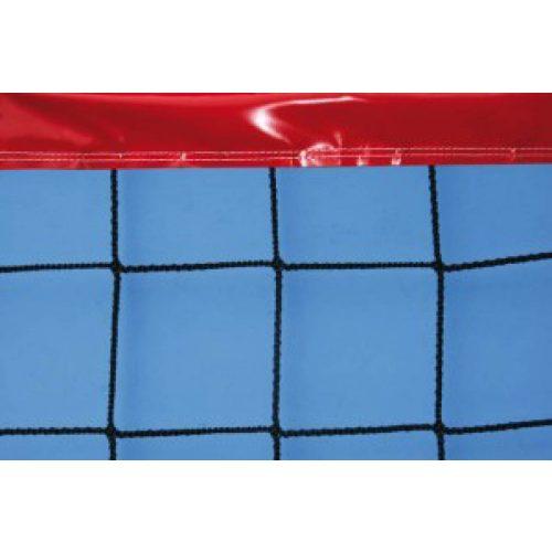 Strandröplabda háló (4mm vastagságú kötél)