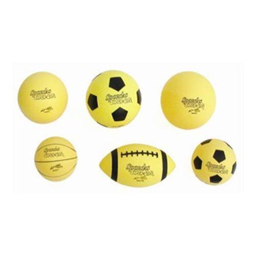 Könnyű hab vinil focilabda