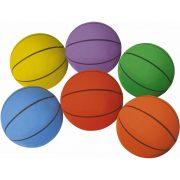 Spordas Dur O Sport Mini ovis kosárlabda a legkisebbeknek No. 3 méret