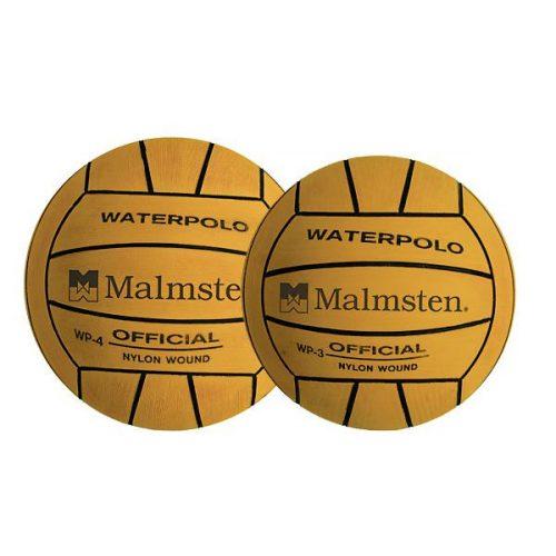 Malmsten | WP5 Vízilabda (5-ös vízilabda edzőlabda)