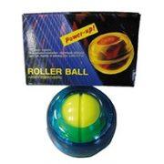 Roller ball (alkar és csukló erősítő, 8000 U/perc)
