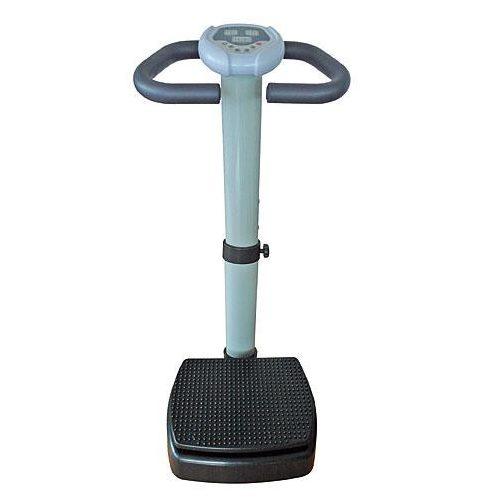 Total | Vibrációs edzőgép
