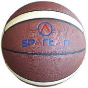 Game Master 7-es méretű ksárlabda nylon felülettel hét rétegű szövet betéttel