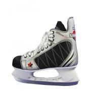 Ice Cloud Hockey | Sines korcsolya (45-es méret, jégkorcsolya)