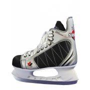 Ice Cloud Hockey | Sines korcsolya (46-es méret, jégkorcsolya)
