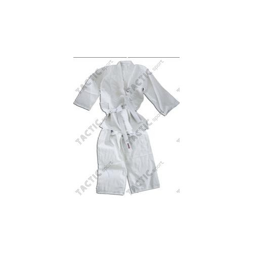 TacticSport | Hexon premium Judo ruha (140cm)