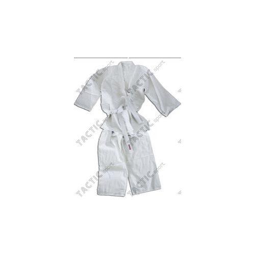 TacticSport   Hexon premium Judo ruha (140cm)