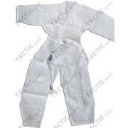 TacticSport   Hexon premium karate ruha (120cm)