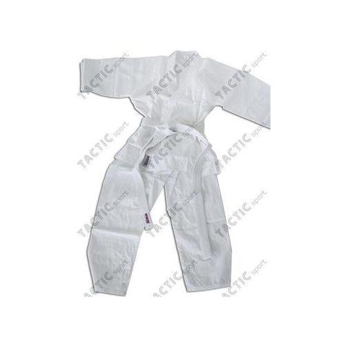 TacticSport | Hexon premium karate ruha (130cm)