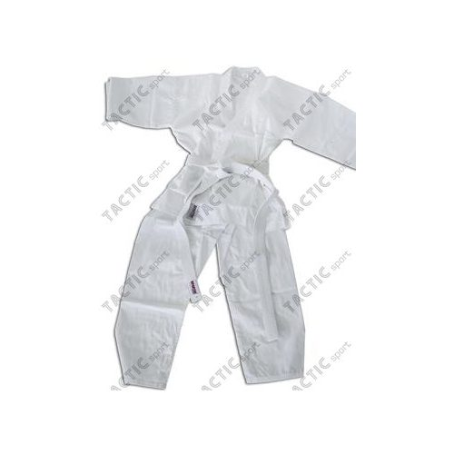 TacticSport   Hexon premium karate ruha (140cm)