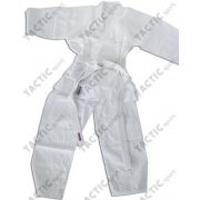 TacticSport   Hexon premium karate ruha (200cm)
