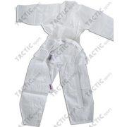 TacticSport | Hexon premium karate ruha (200cm)