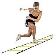 Koordinációs létra, agility létra (6 m)