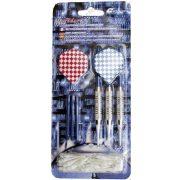 Darts nyíl szett (standard)