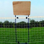 Röplabda  tréning edzéssegítő -  röplabda  dönöttszögű blokk szimulátor - Tactic Sport