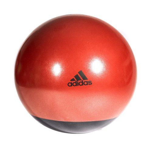 Reebok 65cm Premium gimnasztika labda narancs színben