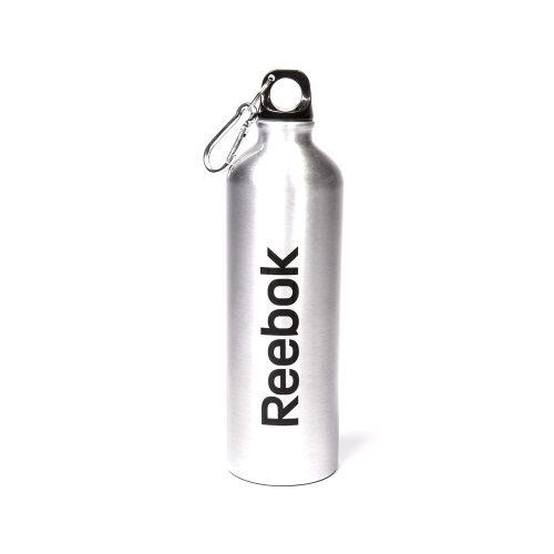 Reebok Aluminium 750ml BPA anyag mentes korrózióálló kulacs