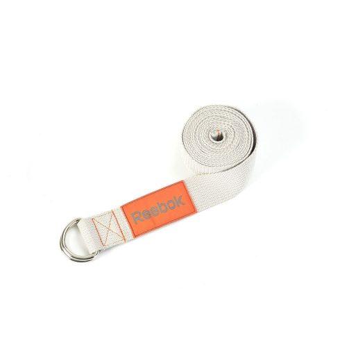 Reebok Professional Line 183 x 4cm yoga szalag