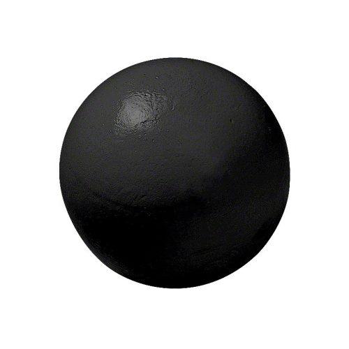 Gyakorló súlylökő golyó 4 kg