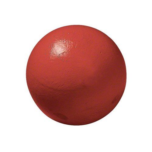 Gyakorló súlylökő golyó 5 kg