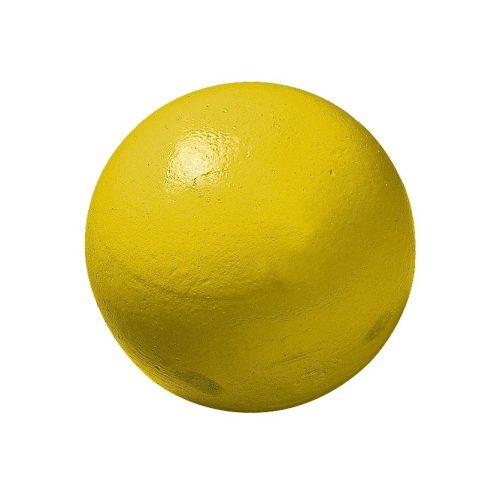 Gyakorló súlylökő golyó 7,26 kg