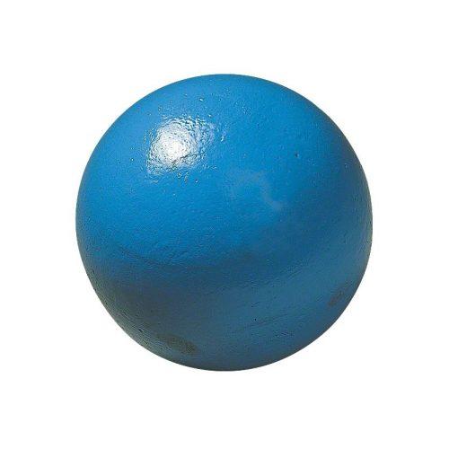 Gyakorló súlylökő golyó 6 kg