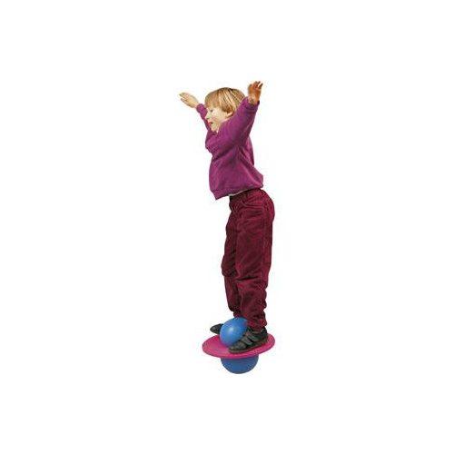 Moonhopper Kid - gyermek holdugráló