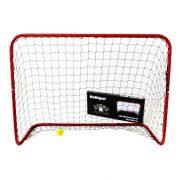 Bandit Acito | Floorball- és focikapu (multisport mini kapu, 115x90x50 cm hálóval, multisport minikapu)