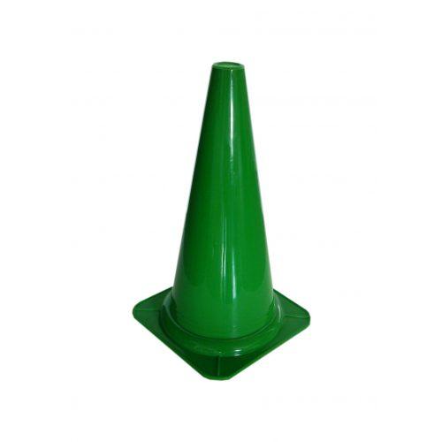 Jelölő boja (zöld színben, kifutó modell)