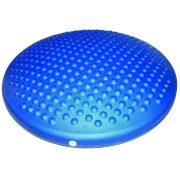 Gymnic DiscOSit | Ülőpárna, egyensúlyozó párna (39 cm átmérő)