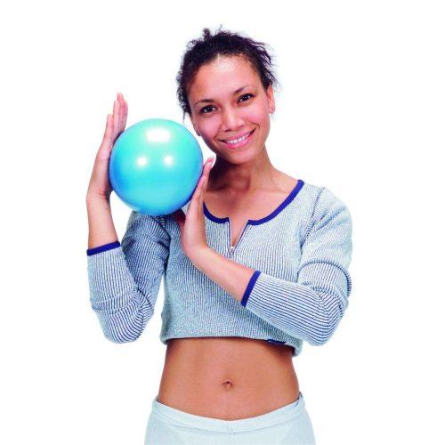 Gymnic Over KI | Jóga- és pilates  labda