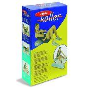 Gymnic Fitball | Pilates henger, roller (BRQ technológiával)