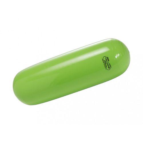 Training Roll   Edzőhenger (24cmx70cm, lime zöld színben)