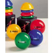 Pezzi Ritmica Ritmikus gimnaszika edzőlabda