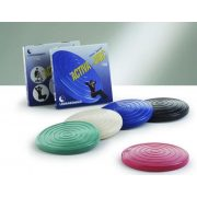 Activa Disc Maxafe ülőpárna és egyensúlyozó 40x3 cm NARANCS színű, maxafe anyagból