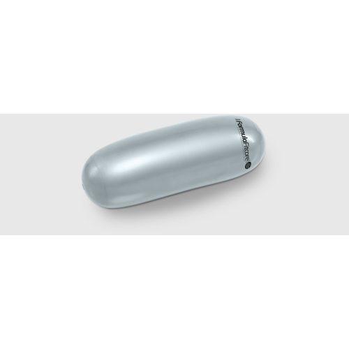 Formula Fit Core henger, pilates henger, maxafe biztonsági anyagból 24x75 cm