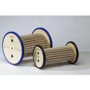 Pedalo Pedasan   Fa egyensúlyozó dob, egyensúlyozó henger (32 cm átm.)